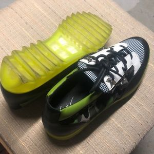 Guiseppe Sneakers- Authentic